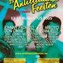 Antilliaanse Feesten 2005
