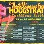 Antilliaanse Feesten 1999