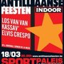 Antilliaanse Feesten Indoor 2006