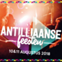 Antilliaanse Feesten 2018