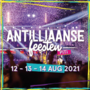 "Antilliaanse Feesten 2021 ""PiTi"" (canceled)"
