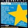 Antilliaanse Feesten 2006